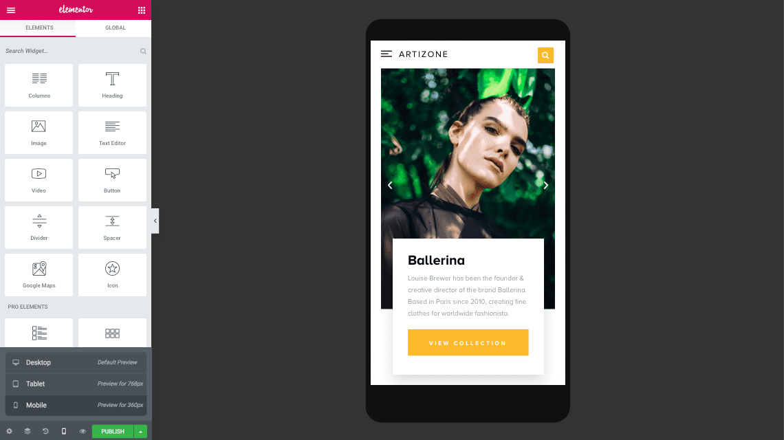 Design_Responsive_Mobile_1