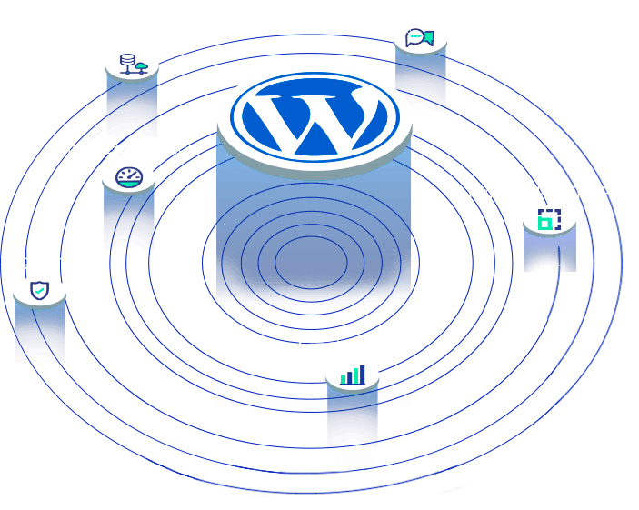 img-wordpress-aba-principal-mega-header